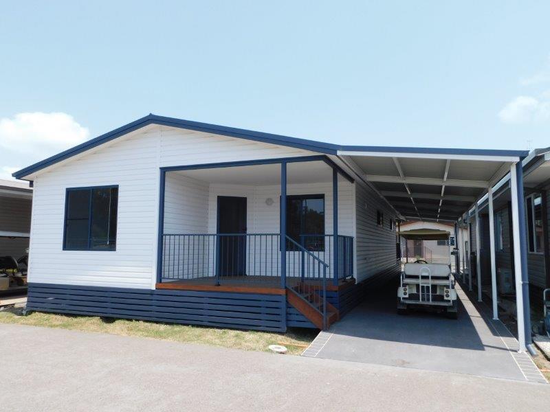 194 1126 Nelson Bay Road, Fern Bay, NSW 2295