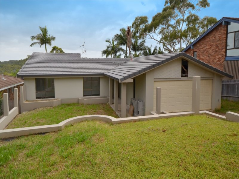 57 O'Briens Road, Port Macquarie, NSW 2444