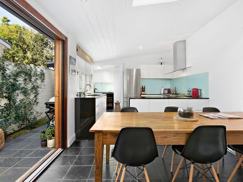 9 Thomas Street, Birchgrove, NSW 2041