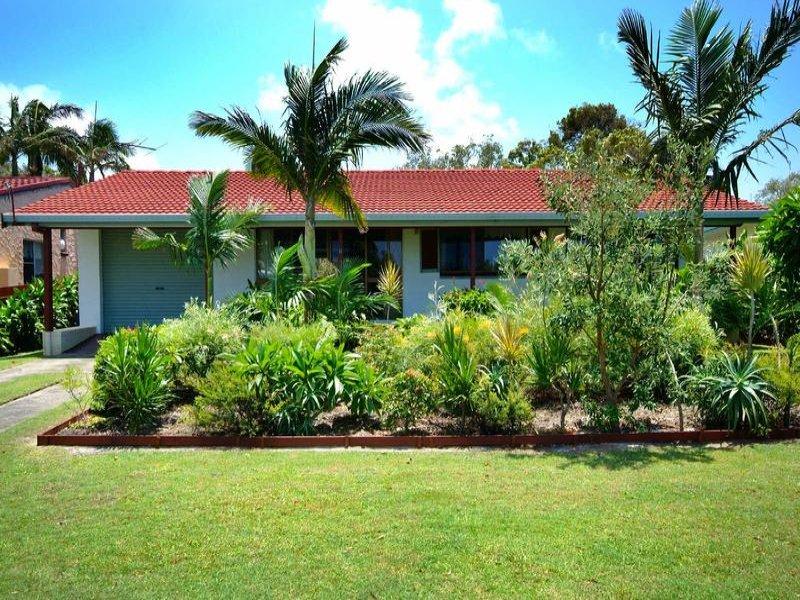 11 Williams Crescent, Wooli, NSW 2462