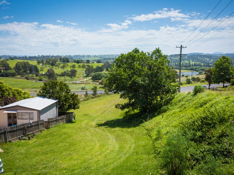 Lot 13 & 18 Corner of Mecklenberg Street & Minyama Parade, Bega, NSW 2550