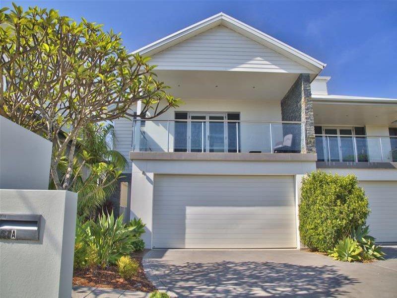 157A Stella Street, Toowoon Bay, NSW 2261