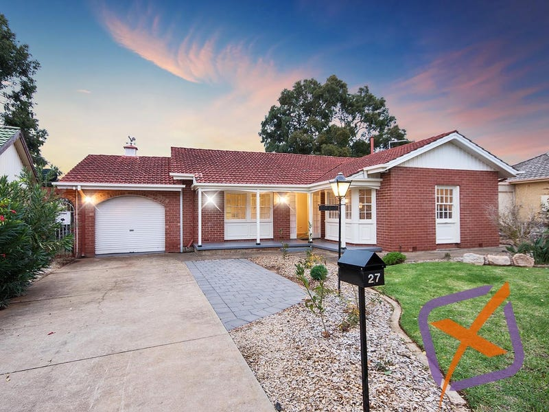 27 Seaborough Road, Elizabeth Park, SA 5113
