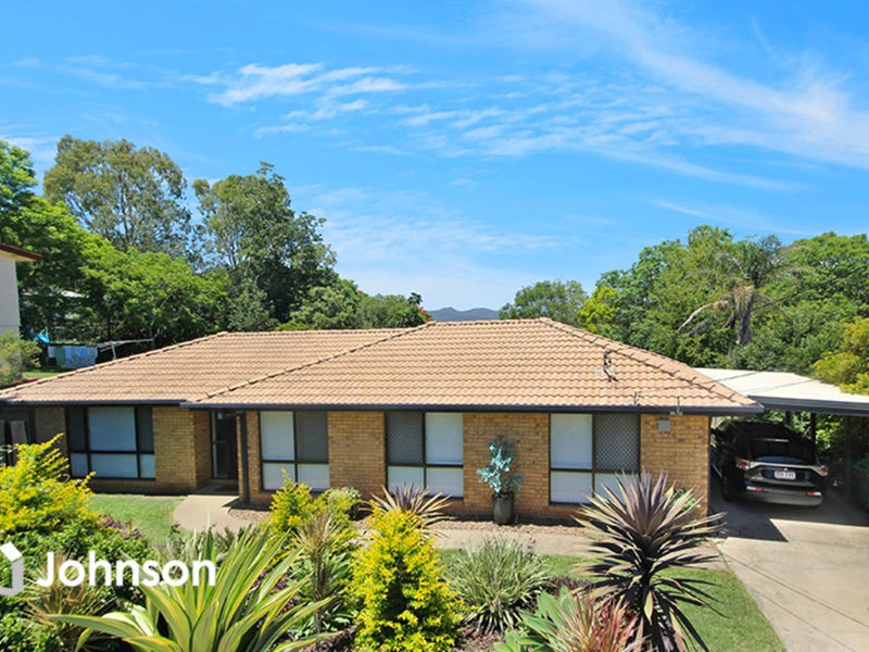 6 Alawoona Street, Redbank Plains, Qld 4301