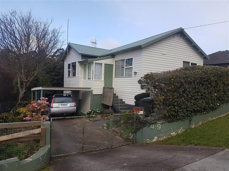 49 Collins Street, Brooklyn, Tas 7320