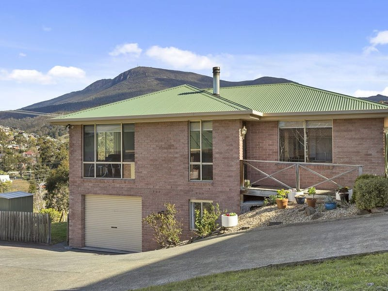 2/46 Sawyer Avenue, West Moonah, Tas 7009