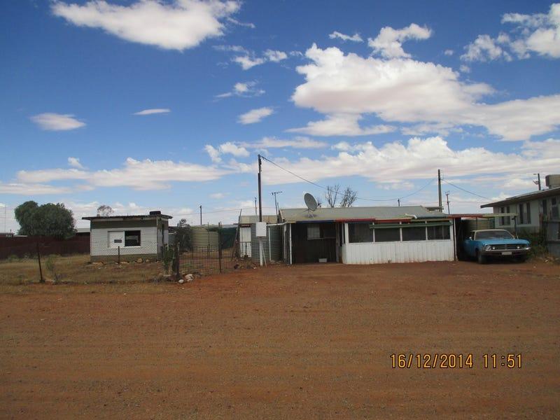 Lot 396 Aerial Road, Andamooka, SA 5722