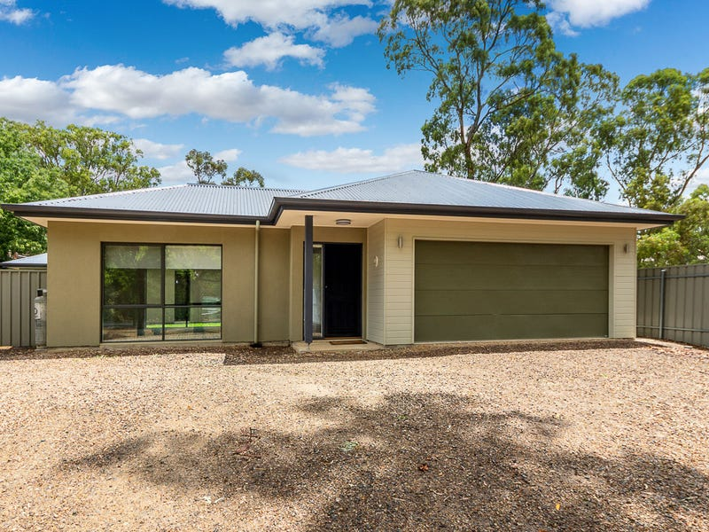 18 William Street, Birdwood, SA 5234