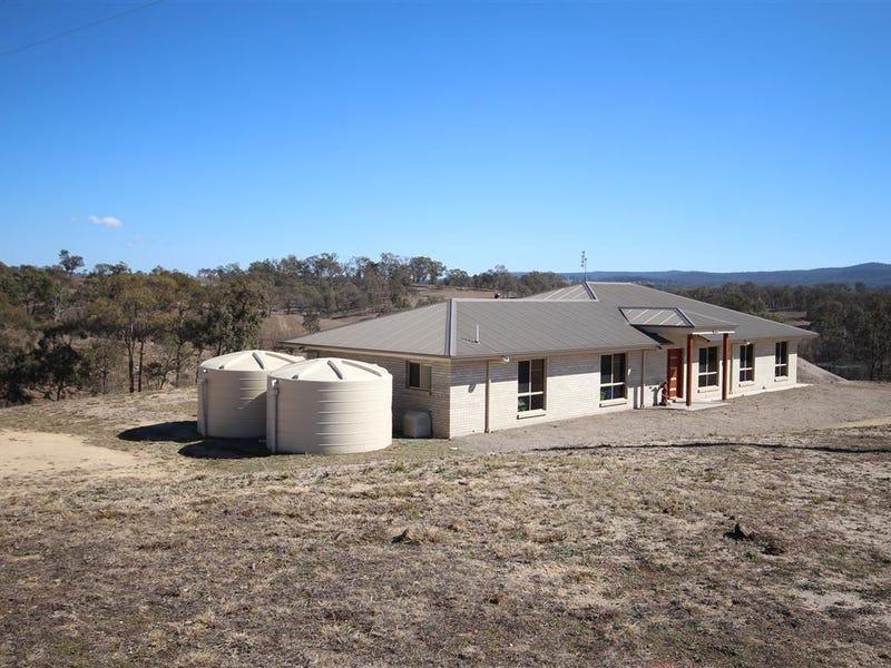 11460 Bruxner Highway, Tenterfield, NSW 2372