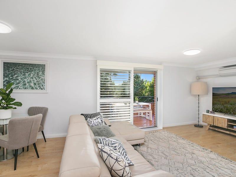 14/550 Bunnerong Road, Matraville, NSW 2036