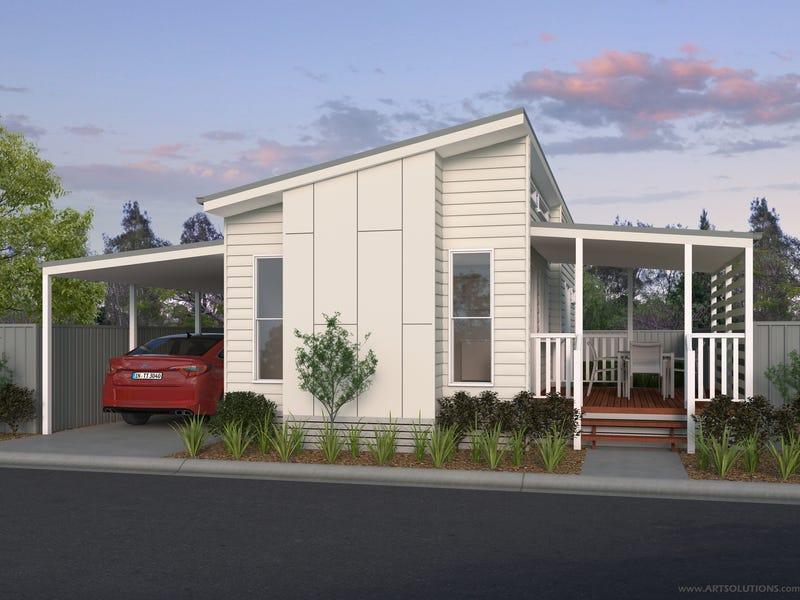 9/508 Wagga Road, Albury, NSW 2640