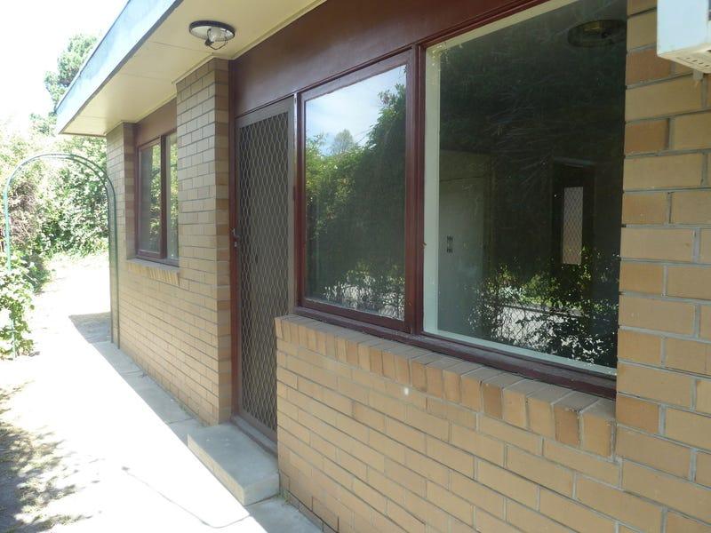 6/3 Linton Avenue, Moe, Vic 3825