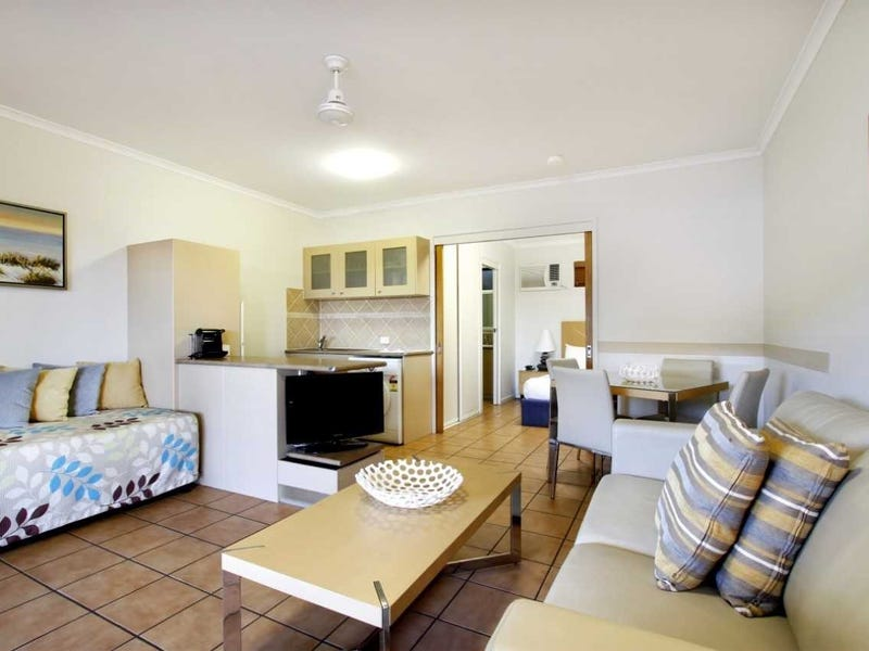 4/14 Hermitage Drive, Airlie Beach, Qld 4802