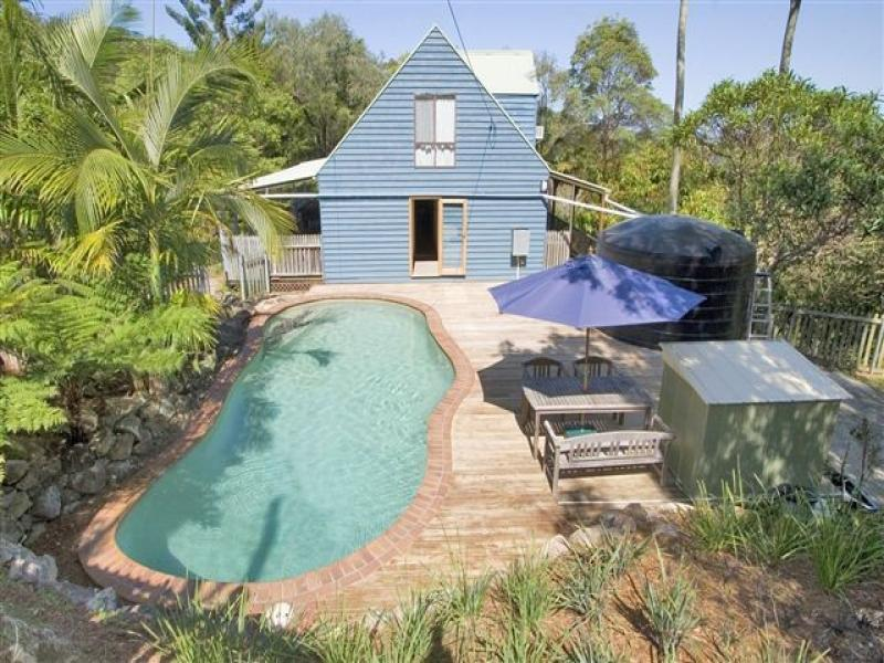 Address available on request, Farrants Hill, NSW 2484