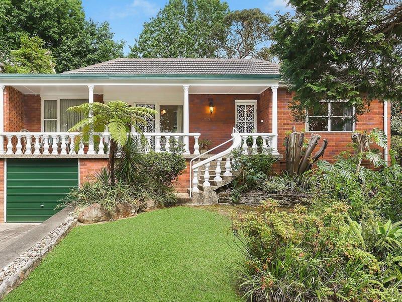 23 Maxwell Street, Turramurra, NSW 2074