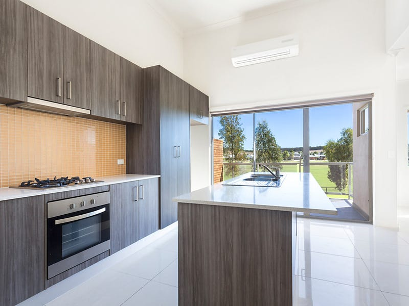 9/20 Painted Hills Road, Doreen, Vic 3754