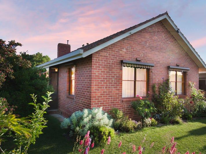 22 Roff Street, Ballarat East, Vic 3350