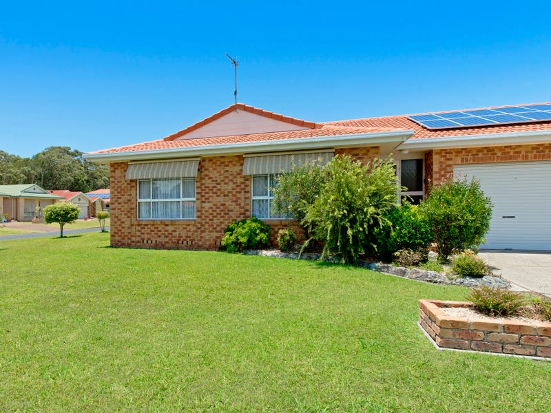 1/4 Glen Close, North Haven, NSW 2443