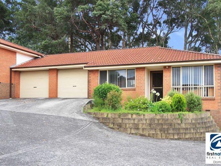 12/25 Robertson Street, Coniston, NSW 2500