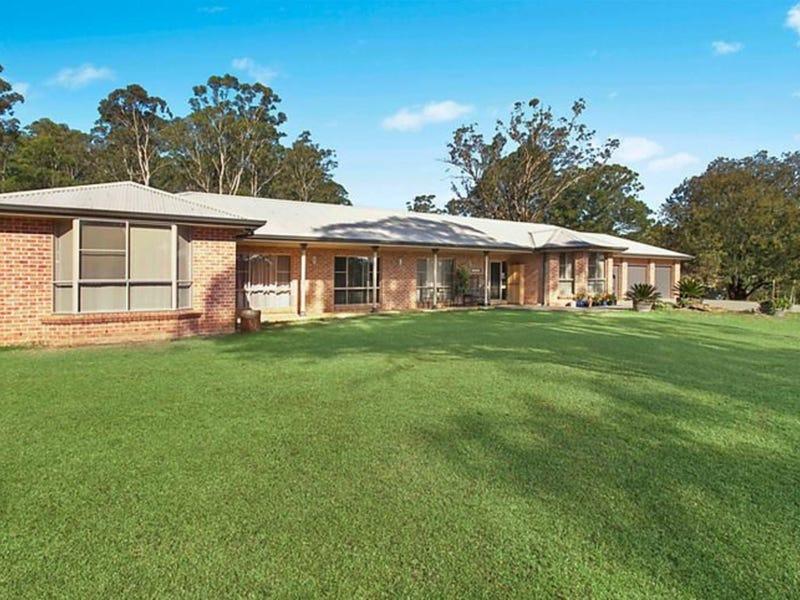105 Bamburgh Road, Werombi, NSW 2570
