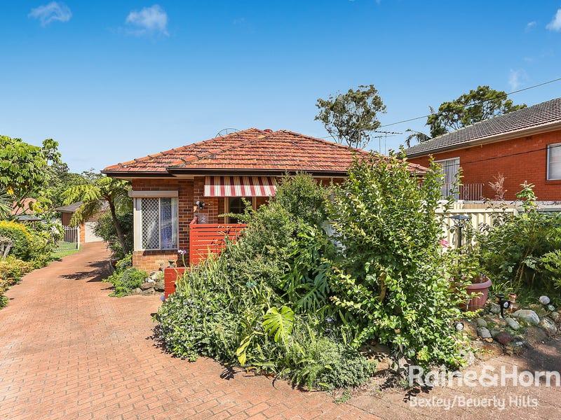 2 Astron Crescent, Bexley North, NSW 2207