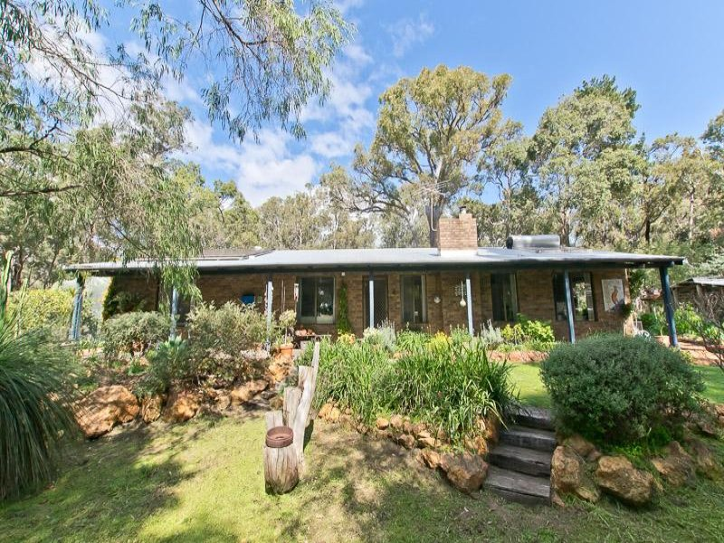 1095 Helena Terrace, Sawyers Valley, WA 6074