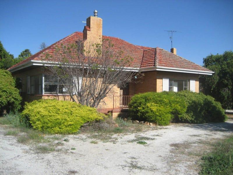 73 Bruce Street, Eudunda, SA 5374