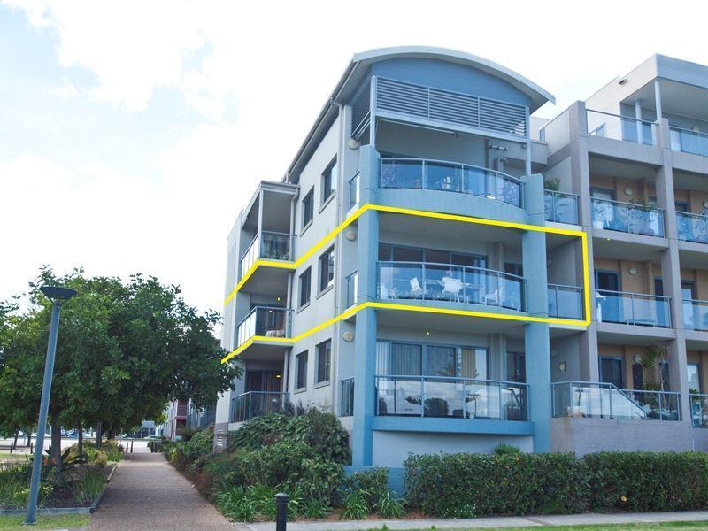 14/233 Hannell Street, Maryville, NSW 2293