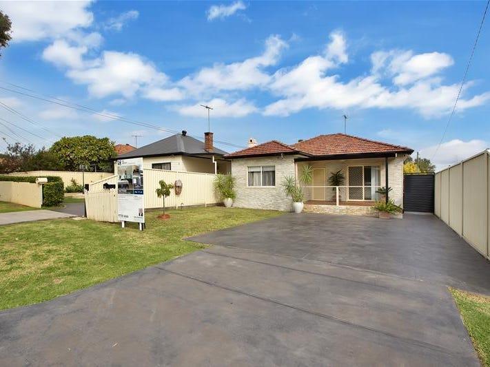 1 Glover Street, Greenacre, NSW 2190