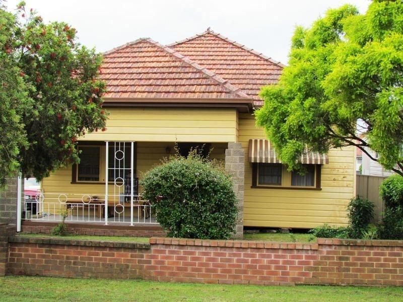 12 Halcyon Street, Cessnock, NSW 2325