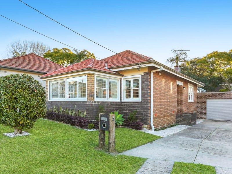 3 Girroma Street, Carss Park, NSW 2221