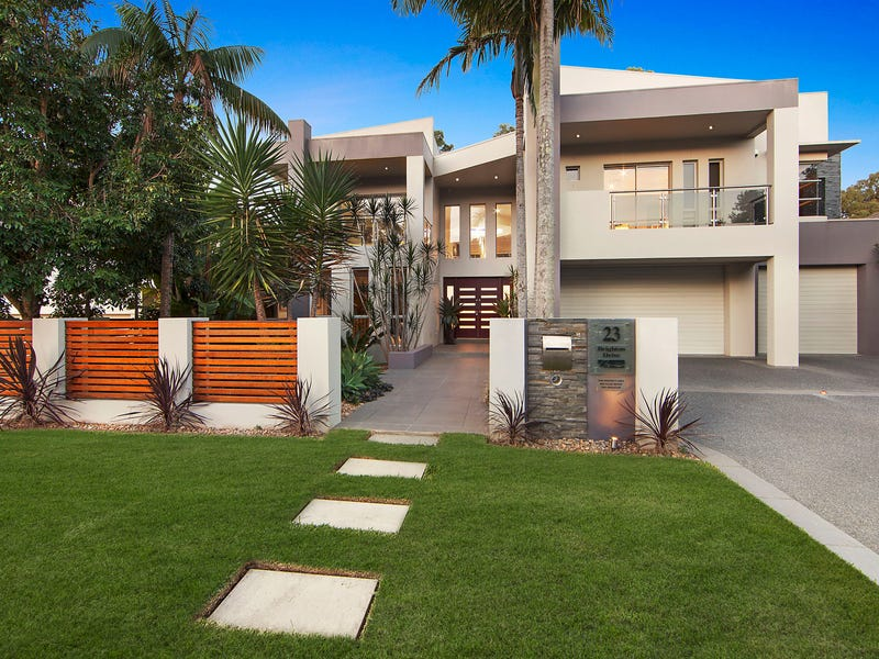 23 Brighton Drive, Bella Vista, NSW 2153