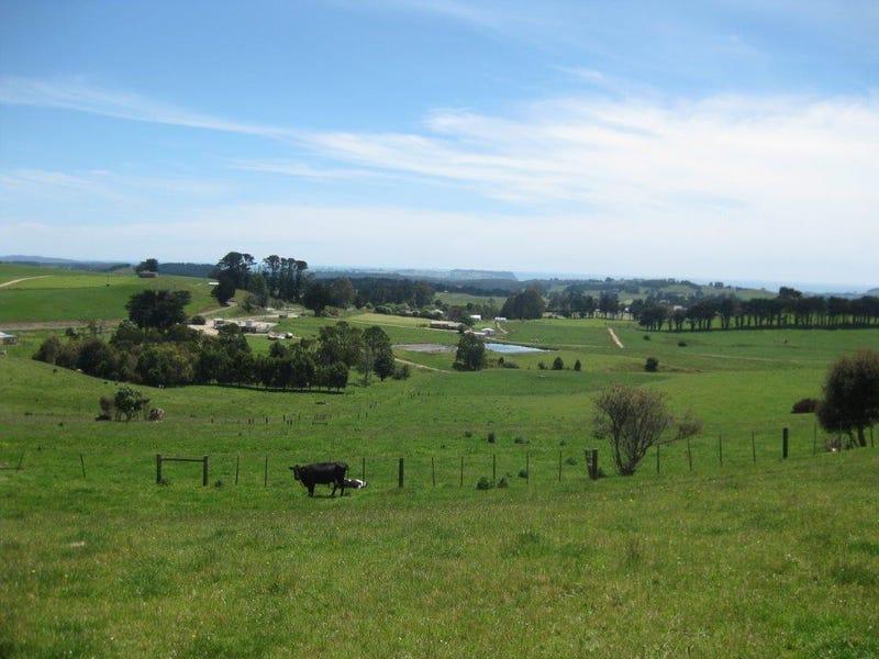 1767 Murchison Highway, Yolla, Tas 7325