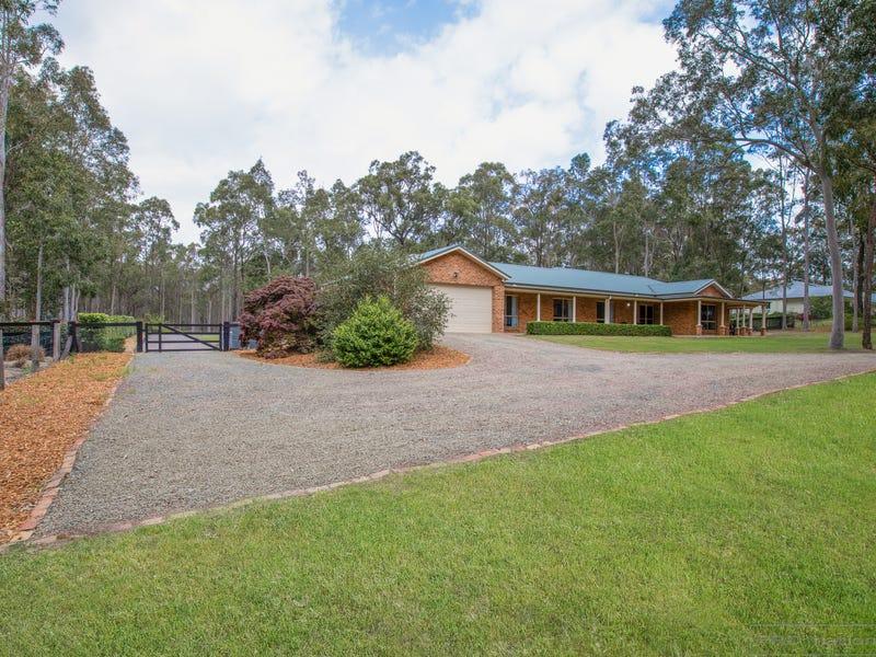 187 Parish Drive, Thornton, NSW 2322