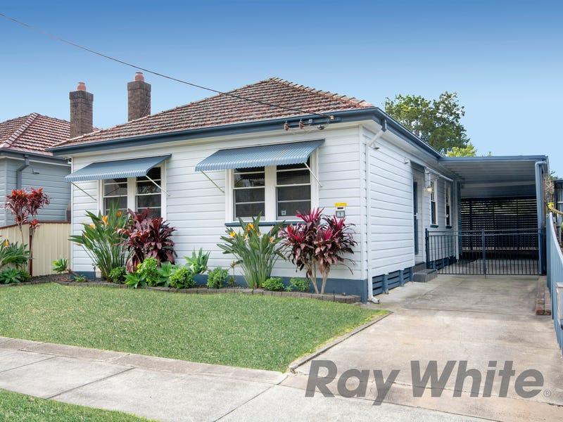 1 Adrian Street, Mayfield, NSW 2304