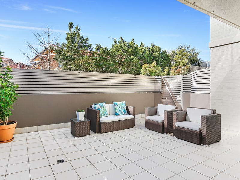 1/284 Bronte Road, Waverley, NSW 2024