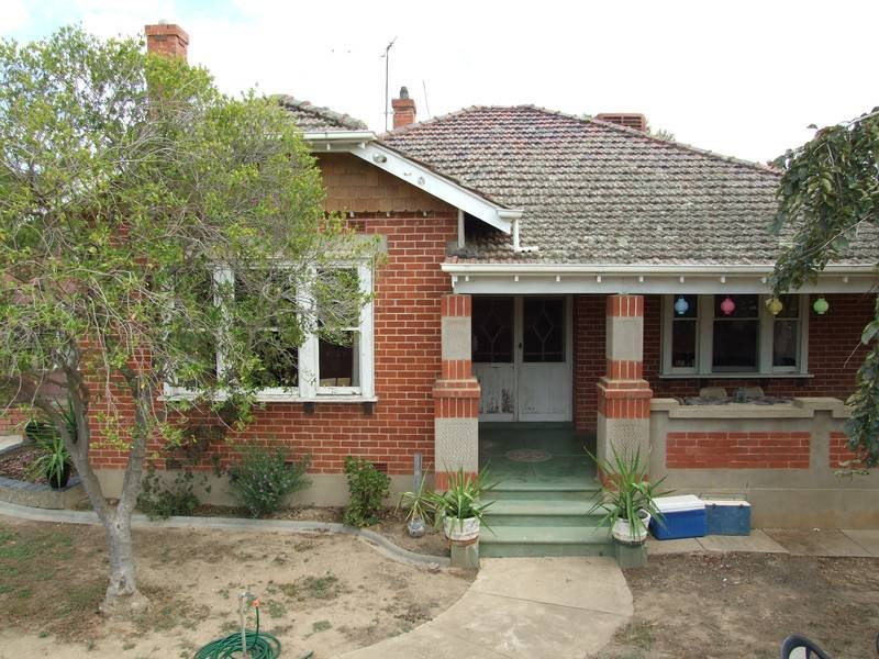 Address available on request, North Wangaratta, Vic 3678