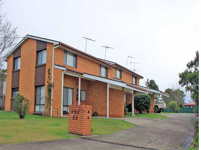 2/2 Cameron Street, West Kempsey, NSW 2440