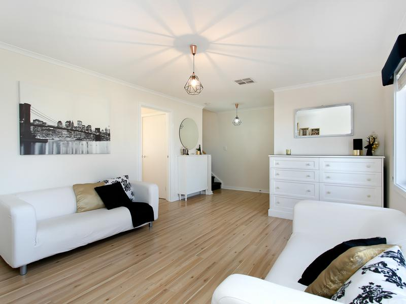 22 Grey Box Avenue, Noarlunga Centre, SA 5168