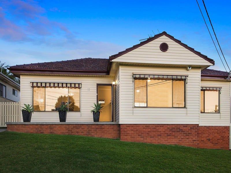 11 Forshaw Avenue, Peakhurst, NSW 2210