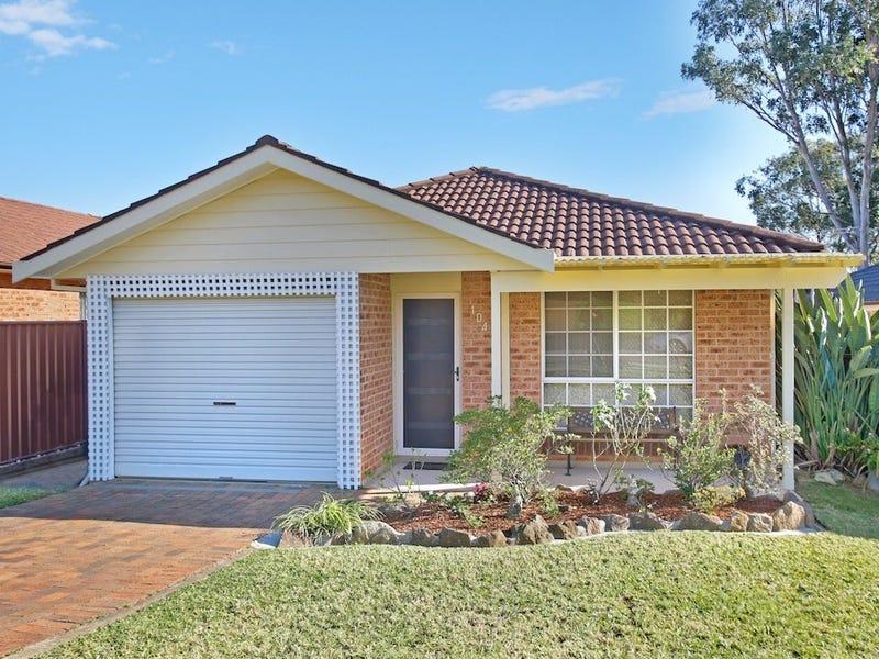 10A Falstaff Place, Rosemeadow, NSW 2560