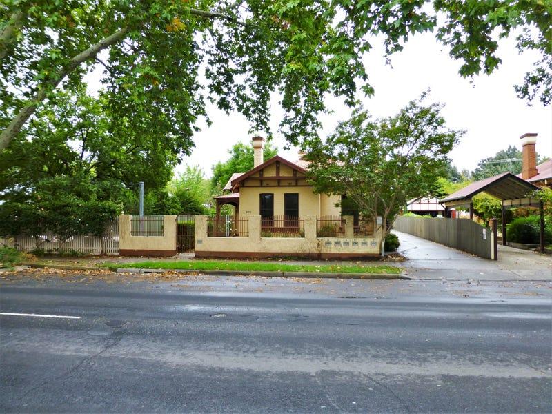 1/560 Wyse Street, Albury, NSW 2640