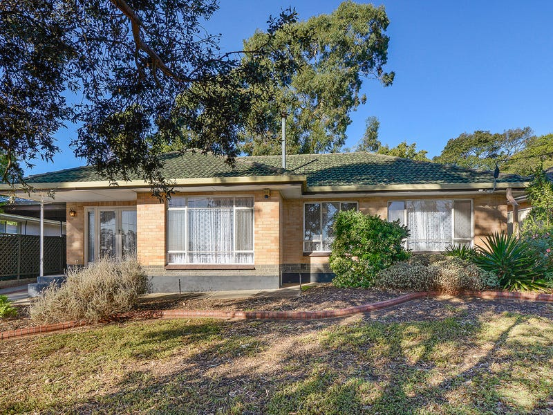 11 Maryvale Road, Athelstone, SA 5076