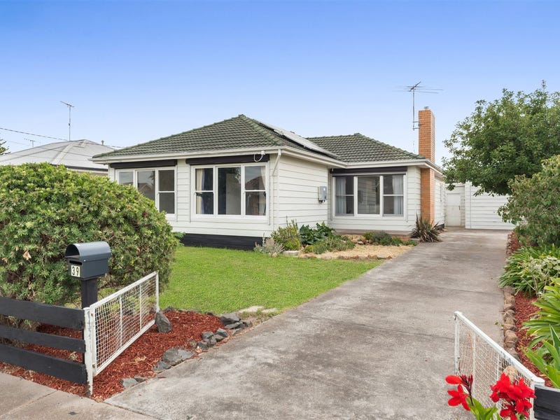 39 Kedleston Road, Herne Hill, Vic 3218
