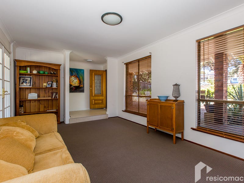 28 Transit Way, Mullaloo
