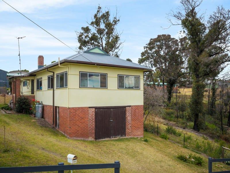 66 DILKERA ROAD, Tathra, NSW 2550