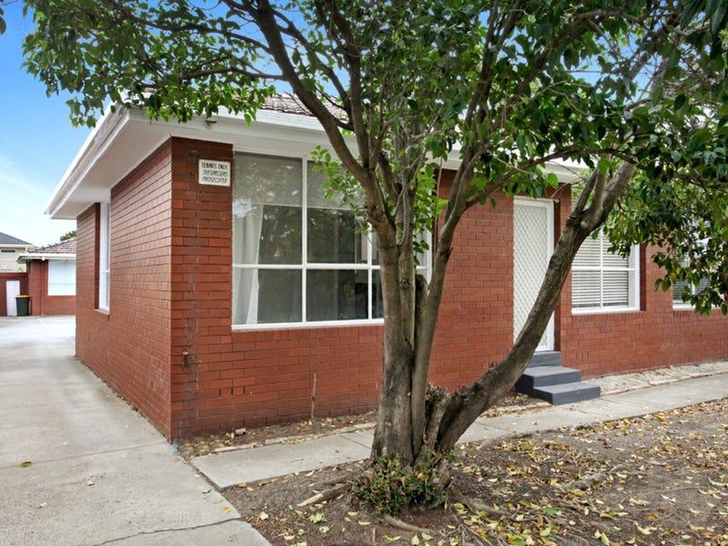 13/136-140 Wright Street, Sunshine, Vic 3020