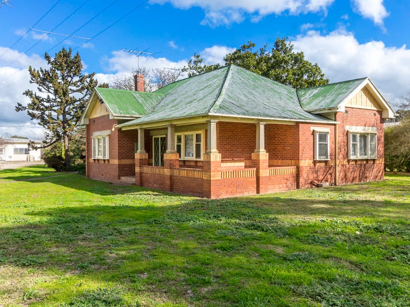 420 Bacchus Marsh Road, Bacchus Marsh, Vic 3340