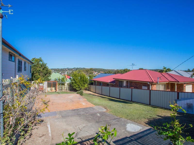 17 Hill Street, North Lambton, NSW 2299