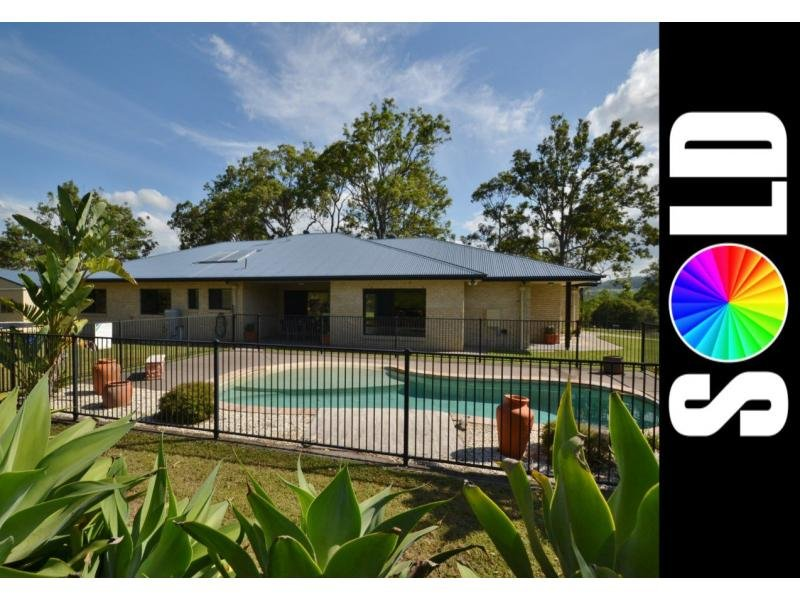 37 Newfarm Road, Chatsworth, Qld 4570